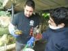 thumbs photo 2015 02 18 13 02 58 Extracción de fauna en el Llac del Parc de la Ciutadella