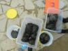 thumbs photo 2015 02 18 13 03 32 Extracción de fauna en el Llac del Parc de la Ciutadella