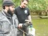 thumbs photo 2015 02 18 13 03 39 Extracción de fauna en el Llac del Parc de la Ciutadella