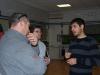 thumbs dsc 1174 SOHEVA colabora con el proyecto LIFE Trachemys en sus instalaciones de El palmar