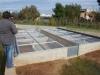 thumbs dsc 1179 SOHEVA colabora con el proyecto LIFE Trachemys en sus instalaciones de El palmar