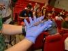 thumbs dsc 1730 Galería fotográfica del I Seminario Práctico de Veterinaria de Reptiles