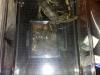 thumbs img 20120713 182043 Galería fotográfica del I Seminario Práctico de Veterinaria de Reptiles