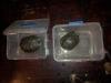 thumbs img 20120713 182331 Galería fotográfica del I Seminario Práctico de Veterinaria de Reptiles