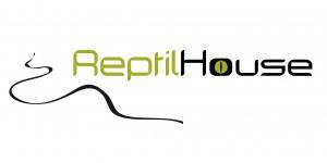 ReptilHouse 300x150 Productos de Habistat, HP TERRA y ReptilHouse en las I Jornadas de Herpetos Venenosos
