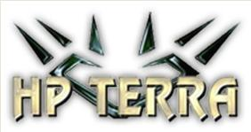 hp terra Productos de Habistat, HP TERRA y ReptilHouse en las I Jornadas de Herpetos Venenosos