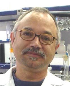 JCalvete 247x300 Ponencias del Dr. Juan José Calvete para la I jornada de Herpetos Venenosos
