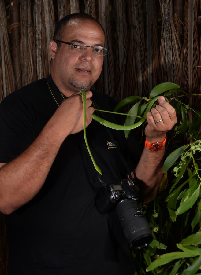 edgarfotFB Exposición fotográfica Fotografía a Sangre Fría, de Edgar Wefer   Sala de Exposiciones de Picanya.