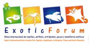 exotic 300x150 Productos de Habistat disponibles en la I Jornada de Herpetos Venenosos y sorteos.