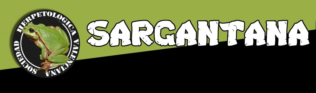 logo cabecera 1024x301 Sargantana