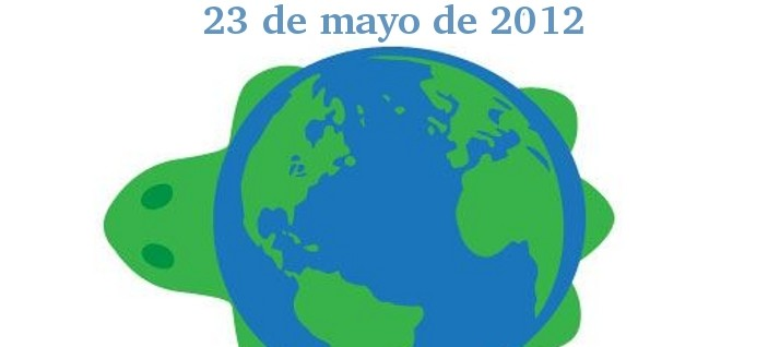 dia mundial de la tortuga