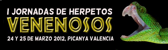 herpetos703