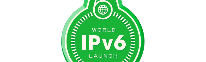 World_IPv6_destacada