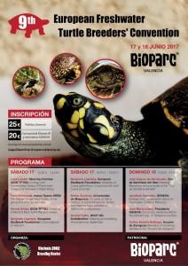 cartel bioparc 212x300 cartel bioparc