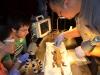 thumbs dsc 1728 Galería fotográfica del I Seminario Práctico de Veterinaria de Reptiles