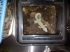 thumbs img 20120713 181908 Galería fotográfica del I Seminario Práctico de Veterinaria de Reptiles